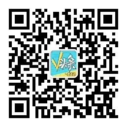 一周H5新游推荐【第105期】