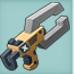 迷你世界物理清除枪怎么得 物理清除枪有什么用