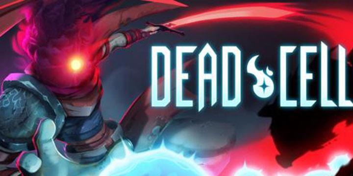来了!Steam《死亡细胞》iOS上线时间确定,国服由B站代理
