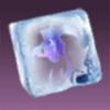 创造与魔法霜冻之花