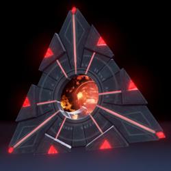 龙族幻想能量核心