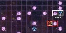不思议迷宫M08星域攻略 M08星域建筑解析