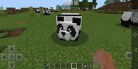 我的世界熊猫怎么驯服