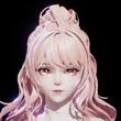 龙族幻想女生十六捏脸数据 女生十六捏脸代码