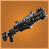 堡垒之夜战术霰弹枪·橙