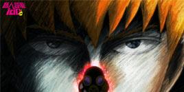 《路人超能100:灵能》情报第三弹:玩法多样浪一下,公测副本抢先探