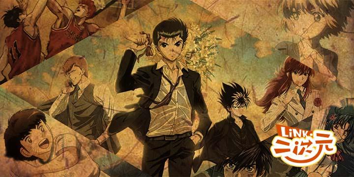 """「Link・二次元」日本动画不断""""文艺复兴"""" 是情怀还是创造力衰退"""
