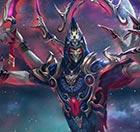 火线精英角色-噬魂魇魔