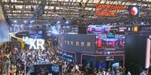 高通在ChinaJoy与众厂商演示5G云游戏面向未来体验