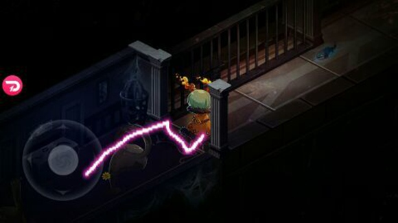 宝石研物语血缘之证时光回廊攻略