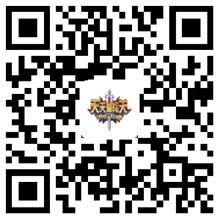 一周H5新游推荐【第111期】