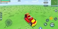 乐高无限怎么开车 卡丁车怎么开