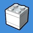 乐高无限灰色陶土块怎么做 灰色陶土块怎么获得