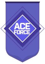 王牌战士情报中心怎么获得战备物资 情报中心任务英雄阵营明细图