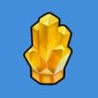 乐高无限黄水晶在哪里 黄水晶有什么用