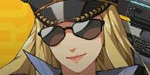 王牌战士指挥官皮肤有哪些 指挥官卡洛琳时装怎么得