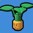 乐高无限绿叶帽怎么获得 绿叶帽怎么制作