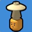 乐高无限蘑菇帽怎么获得 蘑菇帽怎么制作