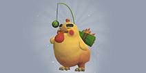 创造与魔法咣鸡怎么得 咣鸡属性