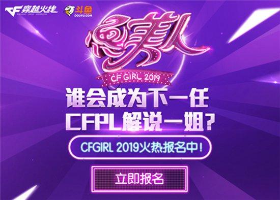 http://garyesegal.com/youxijingji/1634082.html