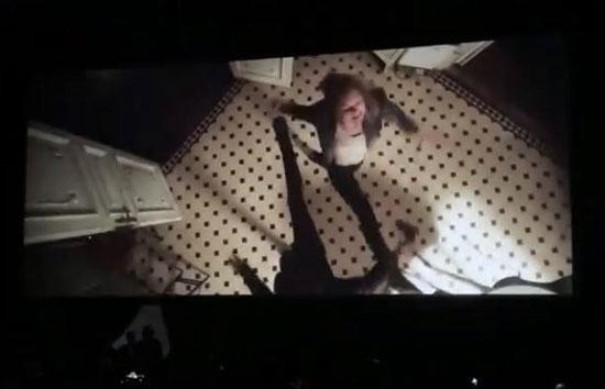黑寡妇电影