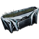方舟生存进化泰克饲料槽怎么用 手游方舟泰克饲料槽怎么使用