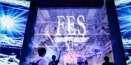 《FGO》三周年纪念展FES2019落幕,前方是充满惊喜的未踏之旅