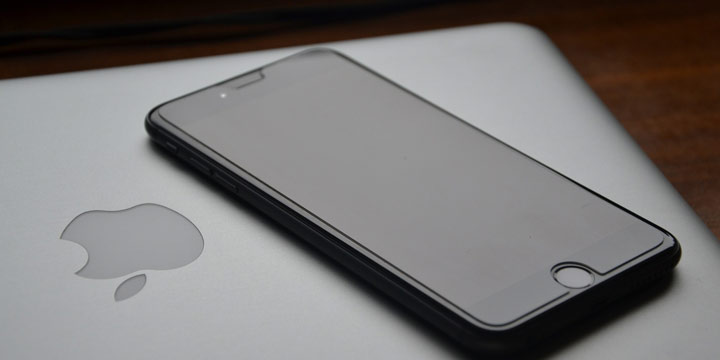 钱包保住了,听说苹果可能会出低价版iPhone