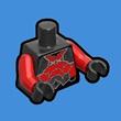 乐高无限熔岩护甲怎么获得 熔岩护甲制作和使用方法
