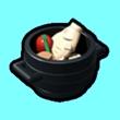 乐高无限杂鱼汤怎么获得 杂鱼汤制作方法