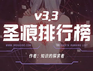 崩��3�}痕排水元波�o疑是最����n行榜V3.3版本