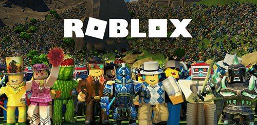 数字创作工具roblox正式公布其中文名《罗布乐思》,并同步开启中国