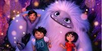 迷你世界周末话题 和小伙伴遇见了魔力雪人要怎么做