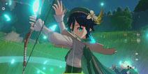 《原神》完整声优阵容即将公布,米哈游能否给玩家带来更多惊喜