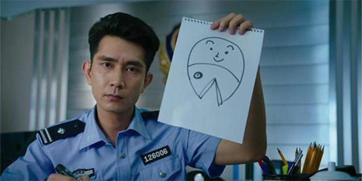 周星驰《美人鱼2》艾伦林允主演,这次没有邓超吴亦凡
