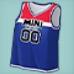 迷你世界篮球衣怎么得 篮球衣有什么用