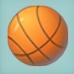 迷你世界篮球怎么得 篮球有什么用