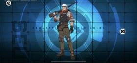 王牌战士9月19日版本更新 老兵霍克即将上场
