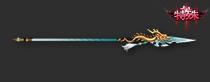 火线精英龙胆枪