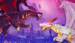 奶块巨龙之战秘境攻略 四大骑士与双头犬击杀攻略