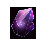 造梦西游5暗晶石