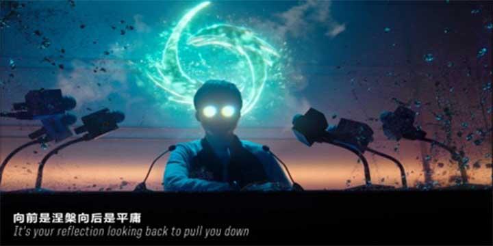 S9全球总决赛主题曲《涅槃》公开,快手全程直播福利送不停