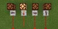 我的世界红石中继器怎么用