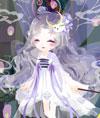 小花仙花瓣秀 紫色迷情-苏瑶