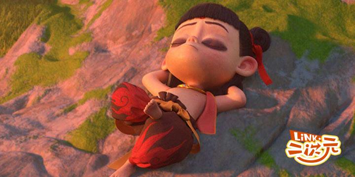 「Link・二次元」《哪吒之魔童降世》与奥斯卡