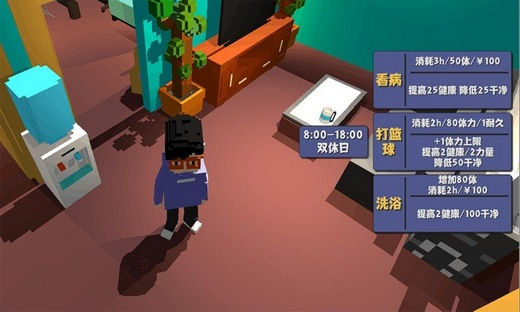 2019 indiePlay中国独立游戏大赛入围名单公布 到底会花落谁家?
