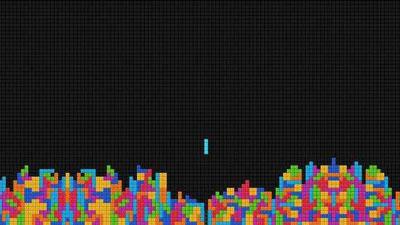 「快爆小百科」- 单机游戏