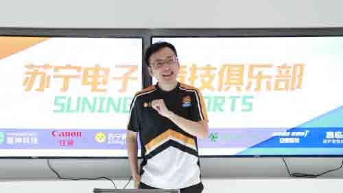 http://www.youxixj.com/yejiexinwen/129347.html