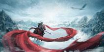 12月17日腾讯北极光巨制《雪鹰领主》手游,邀你一同超凡