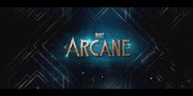 拳头要认真做动画了,全新动画《Arcane》将于2020年播出
